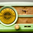 brand-radio-header