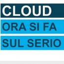 cloud-italia-seconda