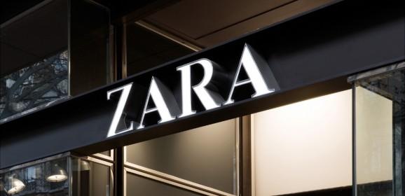 Zara lavora con noi 2016: oltre 50 assunzioni in diverse aree