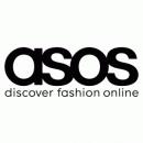 asos-thumb