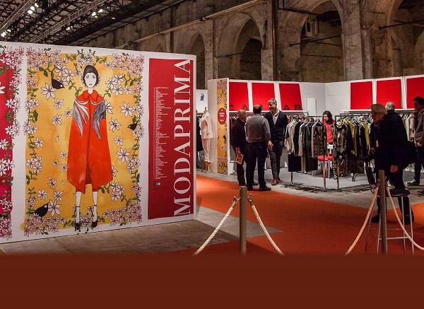 Fonte Foto: http://www.pittimmagine.com/corporate/fairs/modaprima.html