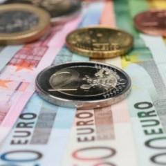 Aprire partita IVA con prestito d'onore