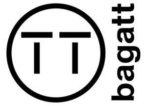 bagatt-logo