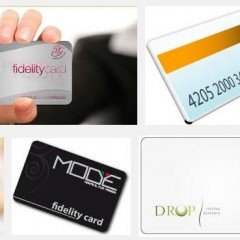 Fidelity Card: come progettarla per il tuo Fashion Retail
