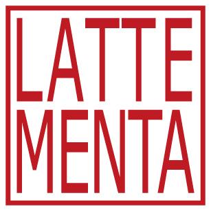 Logo Lattementa - Franchising Abbigliamento Donna