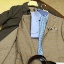 franchising-abbigliamento-uomo
