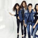 gas-jeans-pe-2015