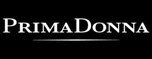 primadonna-logo
