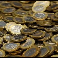 CCNL Commercio e stipendio commessi: linee guida per la valutazione