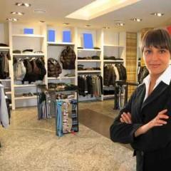 Come diventare Store Manager