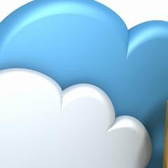 Inchiesta sul cloud: un'analisi degli aspetti ancora da studiare
