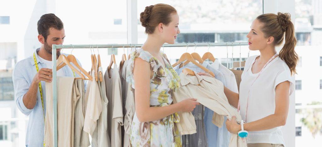 Sanluri (VS): Nuova apertura negozio abbigliamento femminile cerca commesse