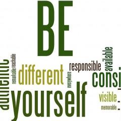Self Branding: come fare di se stessi un brand