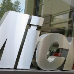 Microsoft: in aumento i prezzi dei servizi cloud