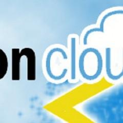 Cloud: Amazon Cloud Drive arriva su mobile