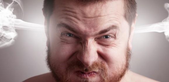 Come gestire un cliente arrabbiato: gli errori da evitare e i consigli da seguire