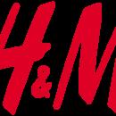h-m-logo