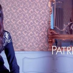 Patrizia Pepe a/i 2016