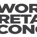 world-retail-congress