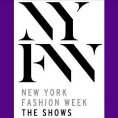New York Fashion Week 2016: le nuove collezioni donna p/e 2017