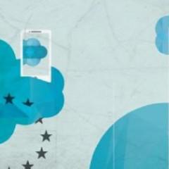 Cloud Computing: il 2016 sarà l'anno della consacrazione secondo Sirmi