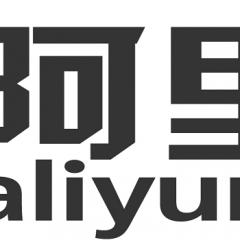 Alibaba apre il secondo data center nella Silicon Valley