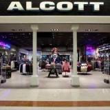 Alcott Franchising, il marchio trendy per un abbigliamento giovanile e di tendenza