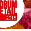 Forum Retail 2015