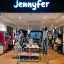 Jennyfer franchising
