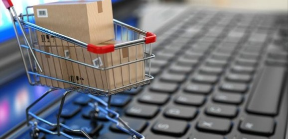 E-Commerce: il mobile traina sempre di più le vendite online