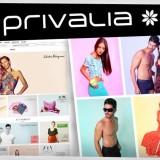 Privalia, il marketplace di successo della moda low cost