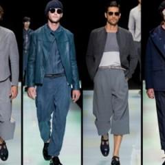Tendenze moda uomo primavera/estate 2016: i consigli dei grandi brand
