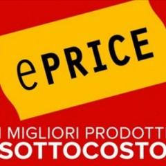 Come vendere su ePrice, il marketplace leader delle vendite online in Italia