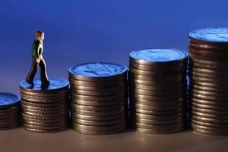 Rimborso spese dipendenti: cosa dice la legge