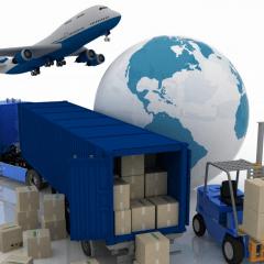 Come gestire la spedizione gratuita del tuo e-commerce
