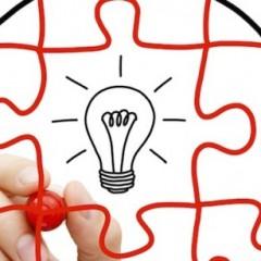Come usare la psicologia per vendere di più con l'e-commerce