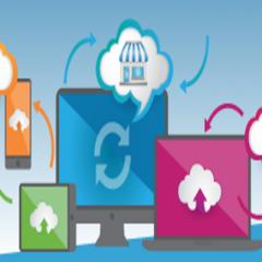 Come scegliere un software gestionale per negozi ed evitare danni economici