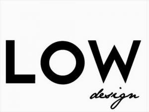 Low Design