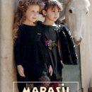 marasil-franchising