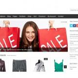 Shopping online: una moda che impazza