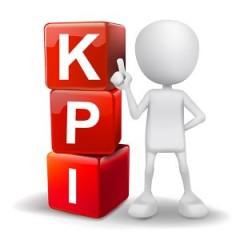 KPI retail: come misurare gli indicatori di prestazioni di un fashion store