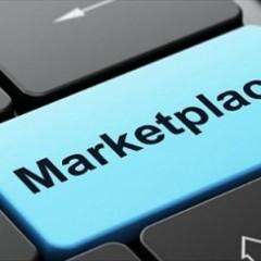 L'incremento delle vendite grazie ai Marketplace: lo studio condotto da Casaleggio Associati