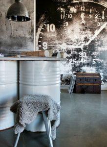 pareti-decorate-negozio