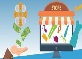 Gestire a distanza il tuo punto vendita e tenere tutto sotto controllo? Ora è possibile con la soluzione Cloud