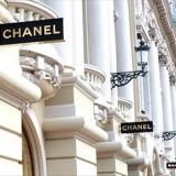 Chanel lavora con noi: posizioni aperte 2016