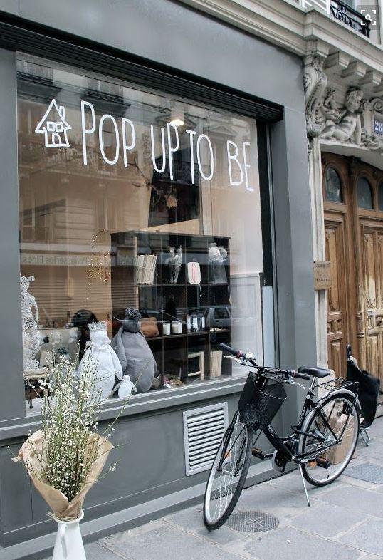 Super Insegne per negozi, le idee migliori e i consigli ZJ89