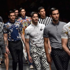 Milano Fashion Week 2016: dal 18 al 21 giugno le nuove collezioni uomo p/e 2017
