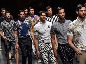 milano fashion week 2016