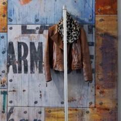 Pareti decorate per negozi di abbigliamento: guida alla scelta