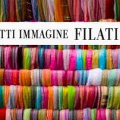 Pitti immagine Filati 79: collezioni a/i 2017-2018 di filati di maglieria